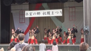 20141108_9_r