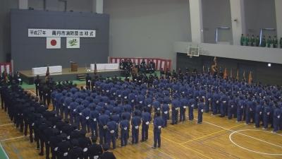 20150117_8_r