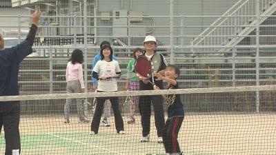 園部スポーツフェスティバル