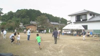 観音寺スポーツ大会