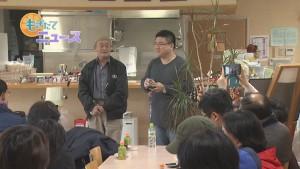 韓国聖公会大学視察