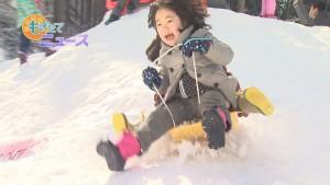 神谷雪まつり00000000