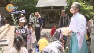 京都帝釈天大祭00000000