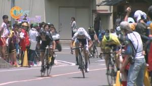 美山サイクルロードレース00000000