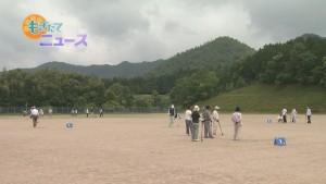 日吉地域グラウンドゴルフ大会00000000