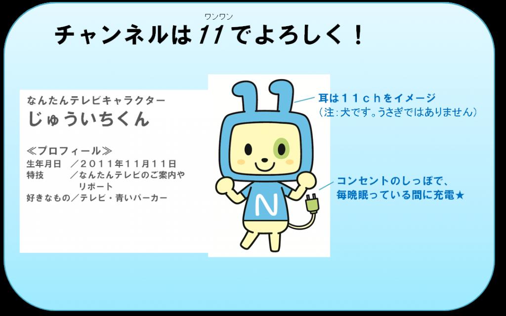 法人のあゆみ_11600_image001