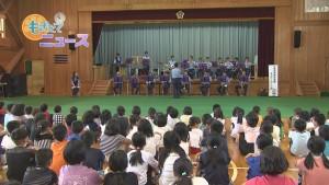 交通事故防止安全音楽鑑賞会00000000