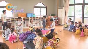 園部幼稚園お楽しみ会00000000