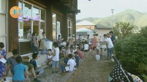宮島っ子夏祭り00000000