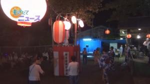 神吉夏祭り00000000