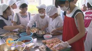 親子料理教室00000000