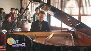 西川悟平ピアノコンサート00000000