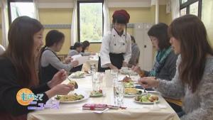 高校生レストラン00000000