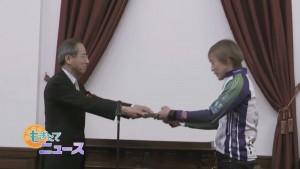 京の公共人材大賞1