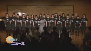 170319園部高校・附属中学校合唱部00000000