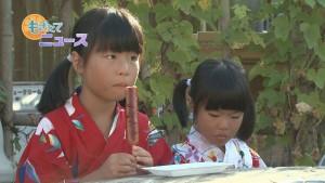 01_美山夏祭り00000000