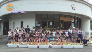 03_花の苗飢え00000000