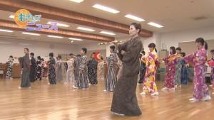 03_舞踊00000000