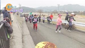 02_ジョギング00000000