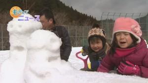 05_雪祭り00000000