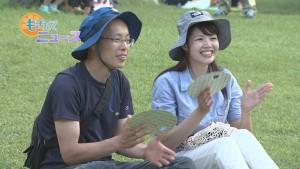 04_夏祭り00000000