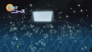 04_映画祭00000000