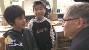 181207胡麻郷小学校英語交流学習00000000