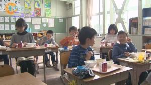 190129胡麻郷小学校給食週間00000000