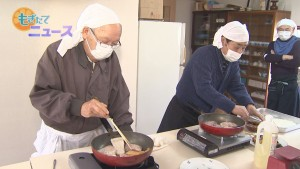 190223西田塾男の料理教室00000000