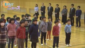 190322殿田小学校修了証書授与式00000000