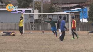 190324日吉美山FCサイドワインダーズサッカーファンのつどい00000000