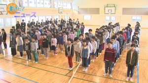 190408八木西小学校第1学期始業式00000000