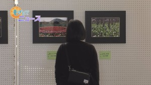 190409POHTO八桜ミニ展示会00000000