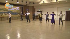190411南丹市社交ダンス愛好会初心者講習会00000000