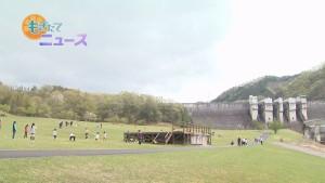 190425殿田小学校全校ハイキング00000000
