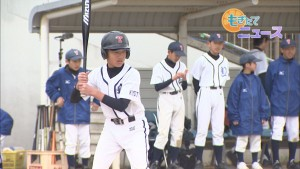 190427南丹船井中学校軟式野球大会00000000