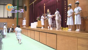 190511京都聖カタリナ高校戴帽式00000000