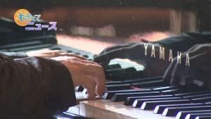 190511平井元喜ピアノコンサート00000000