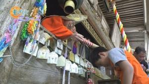 190512京都帝釈天の大祭00000000
